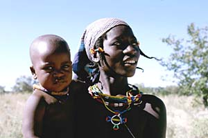 sito di incontri online namibiano Christian incontri siti Scozia